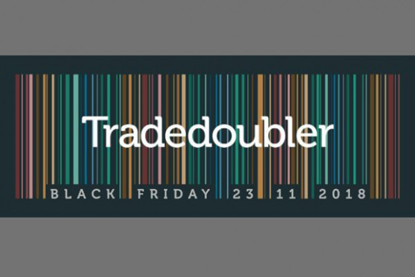 BlackFriday2018-tradedoubler