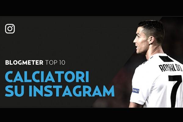 Calciatori-Blogmeter-CR7
