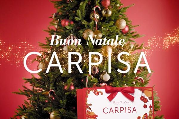 Carpisa-spot-Natale-18