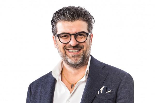 Claudio capovilla-gruppo icat