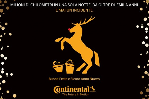 Continental-Natale