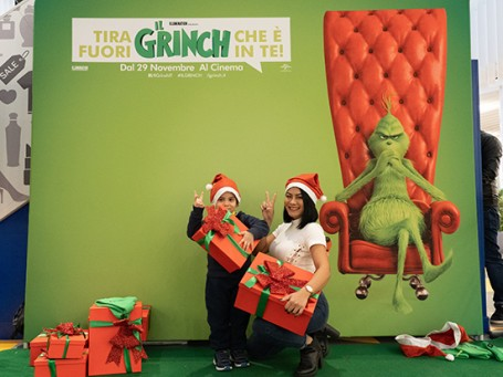 Cover-Arkage-Grinch