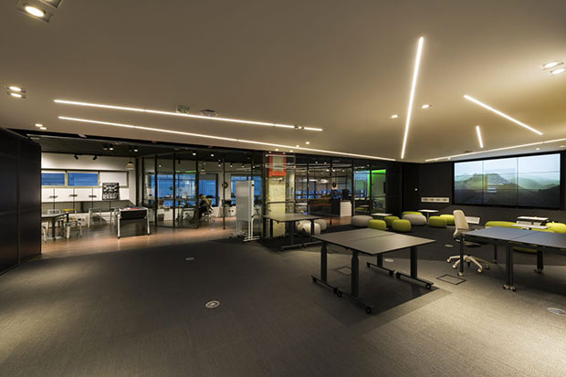 Deloitte-uffici-2