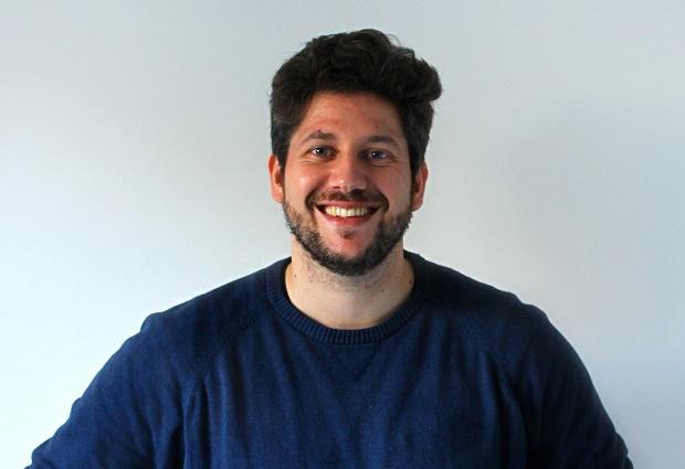 Gabriel Cismondi