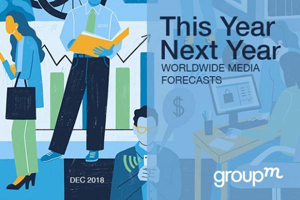 GroupM-cover-Stime-adv
