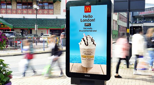 McDonald_s-campagna-DOOH