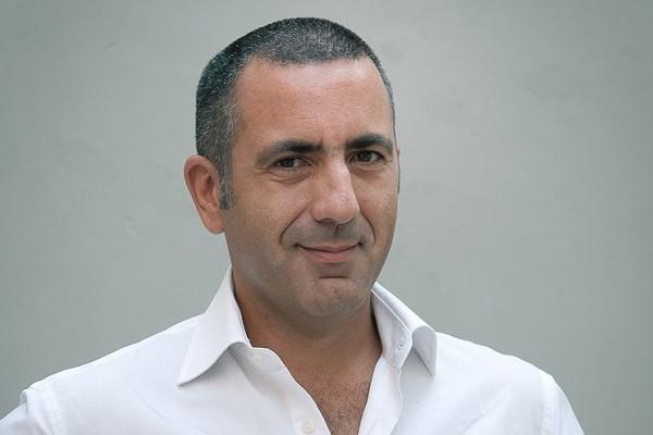 Pietro Paduano