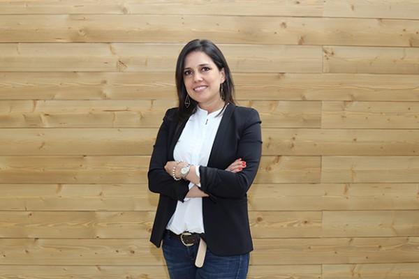 Pilar-Verduga-Pro-Web