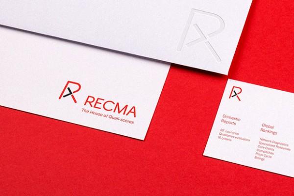 Recma-2018-mindshare