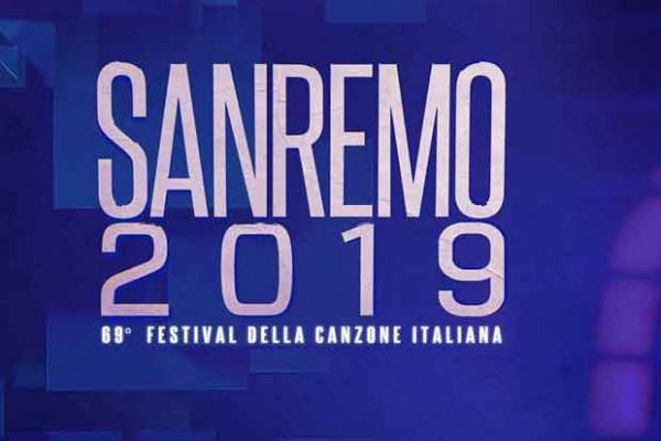 sanremo 2019  Festival di Sanremo 2019, l'offerta multimediale di Rai Pubblicità