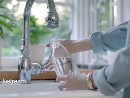 SodaStream-spot-tv