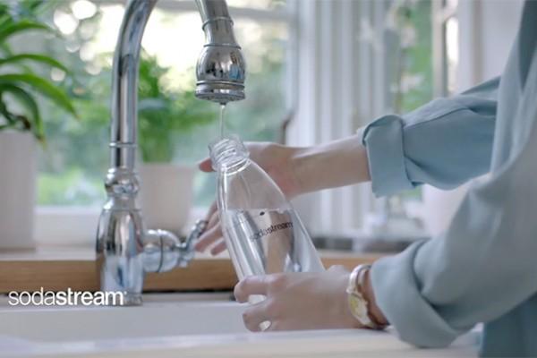 SodaStream-spot-tv