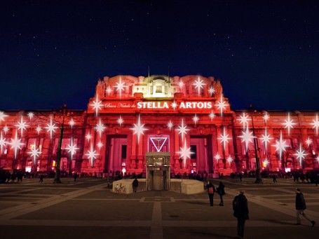 Stella-Artois-Rendering-Stazione-Milano