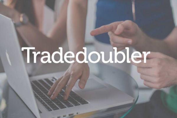 Tradedoubler-IBS