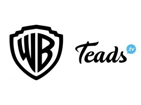 Warner-Bros-Teads