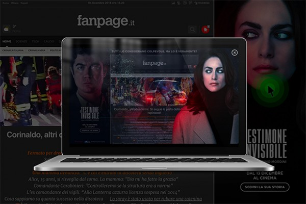 Warner-Bros-skin-interattiva-fanpage