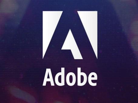 adobe-600x348.jpg