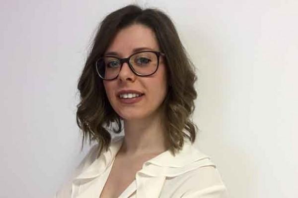 Caterina Mauro