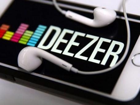 deezer-620x348.jpg