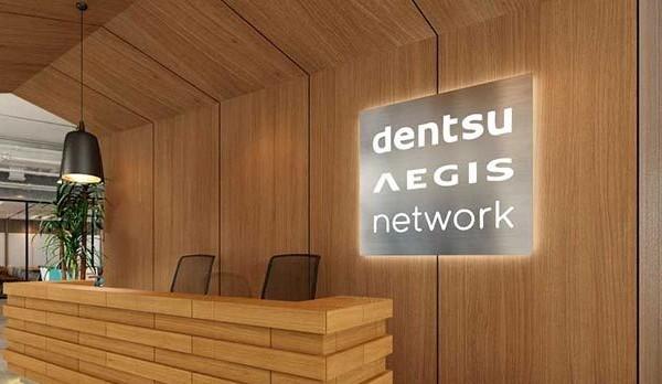 dentsu-aegis-network-620x413-620x348.jpg