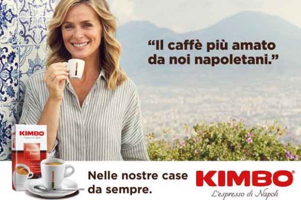 kimbo-serana-autieri-Napoli