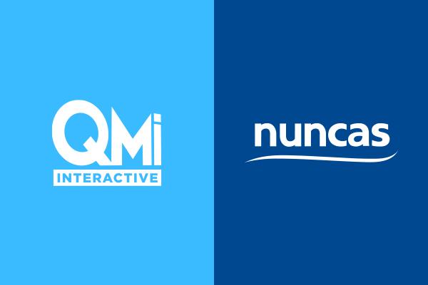 nuncas-qmi interactive
