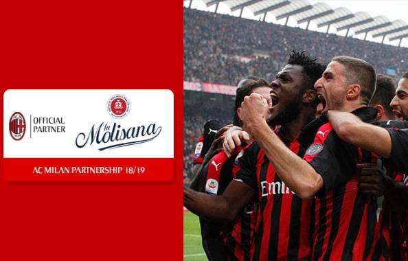 milan-sponsor-la-molisana