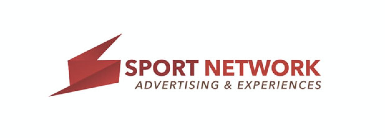 sport-network
