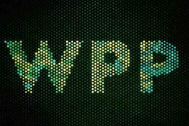 wpp-new-logo