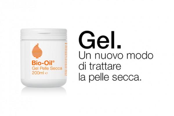 Bio-Oil-Pelle-Secca-spot