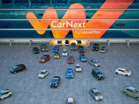 CarNext-LeasePlan-2019