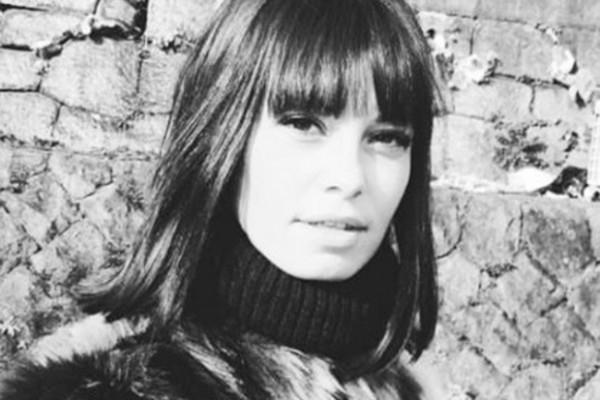 Claudia-Fedeli-Changee