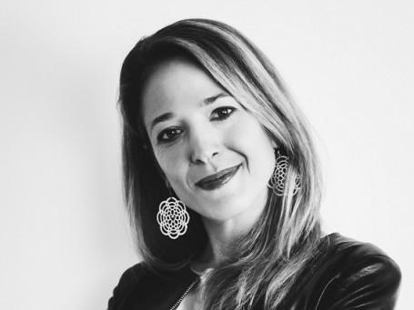 Elisa Presutti