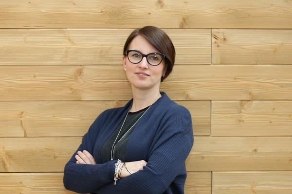 Emanuela Baraldi-pro web consulting