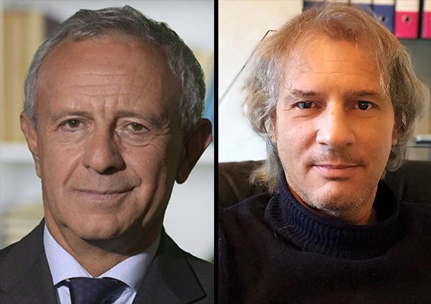 Fabrizio-Piscopo-Nicola-Burgay