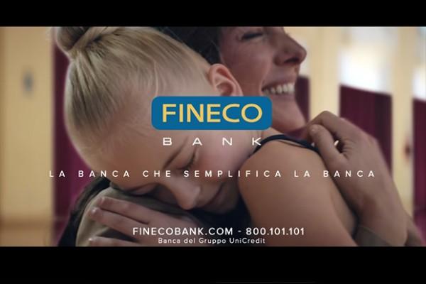 Fineco-spot-McCann
