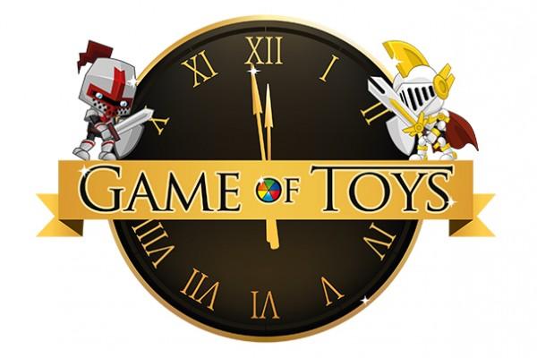 GAMEOFTOYS-Setonix-Toys