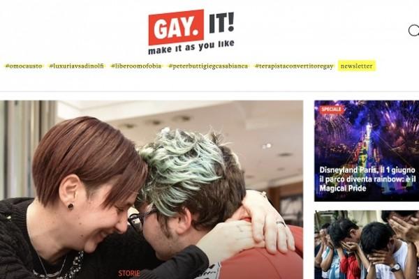 Gay-it_HP_2019