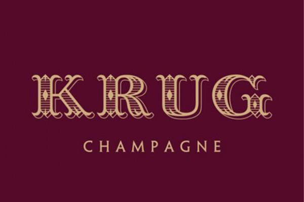 Krug-logo-Disko