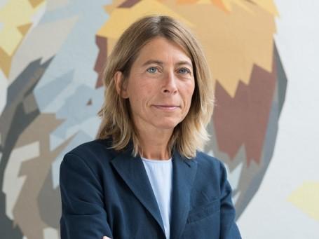 Laura Corbetta