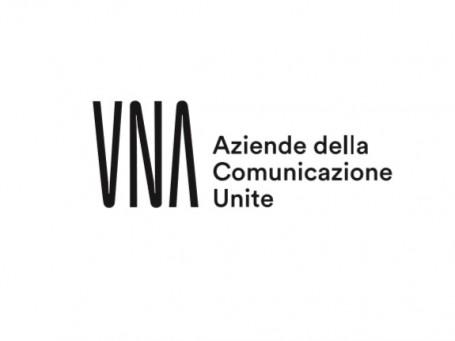 Logo-UNA
