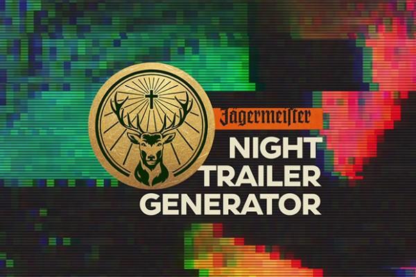 Night-trailer-generator-Jagermeister