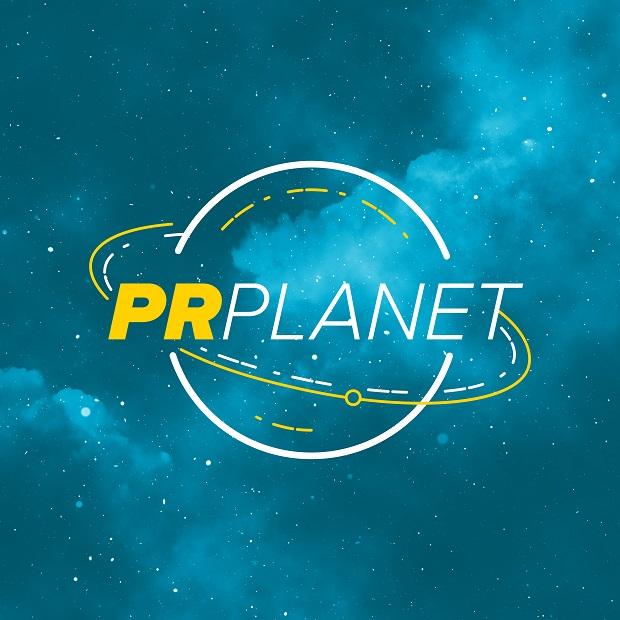 Pr-planet