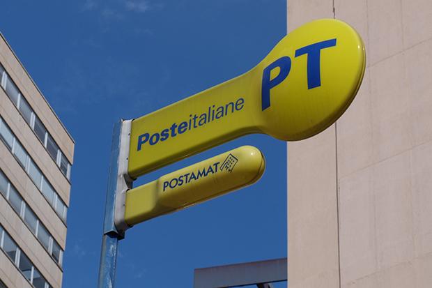 Poste Italiane, al via la gara da 14,5 milioni di euro per gli spot ...