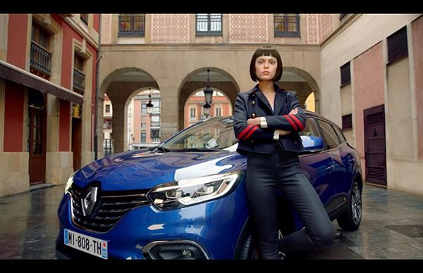 Renault-KADJAR-Liv