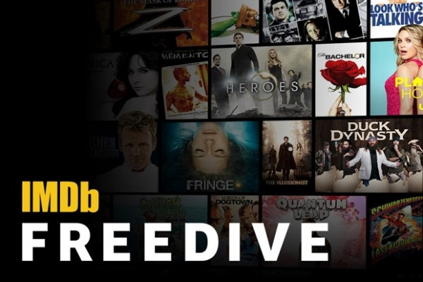 amazon-imdb-freedive-1