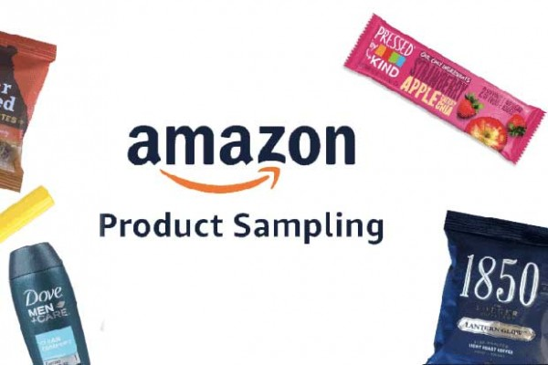 amazon-product-samples