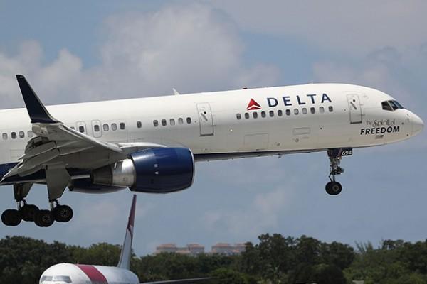 delta-phd