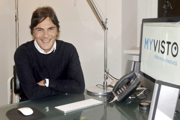 Paolo Tenna-myvisto