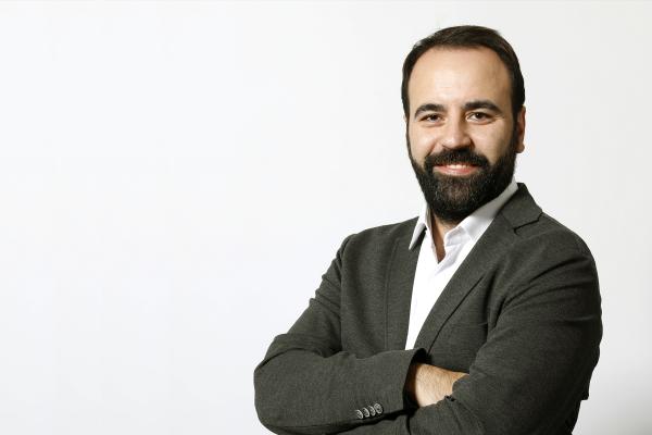 ciaopeople-Vincenzo Piscopo